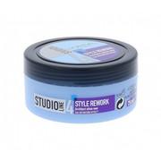 L´Oréal Paris Studio Line 24H Style Rework Architect Wosk do włosów 75 ml