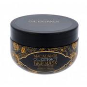Xpel Macadamia Oil Extract Maska do włosów 250 ml