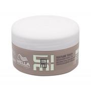 Wella Eimi Texture Touch Żel do włosów 75 ml