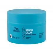 Wella Invigo Senso Calm Maska do włosów 150 ml
