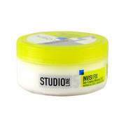 L´Oréal Paris Studio Line Gel-Cream Mineral 24H Invisi Fix Żel do włosów 150 ml