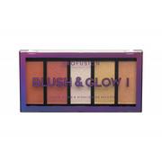 Profusion Blush & Glow