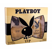 Playboy VIP For Her 90 ml