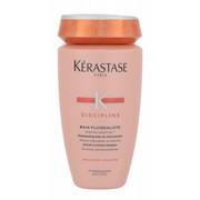 Kérastase Discipline Bain Fluidealiste No Sulfates Szampon do włosów 250 ml