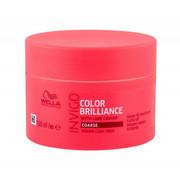 Wella Invigo Color Brilliance Maska do włosów 150 ml