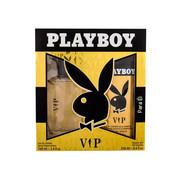 Playboy VIP For Him 100 ml