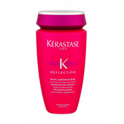 Kérastase Réflection Bain Chromatique Szampon do włosów 250 ml