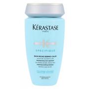 Kérastase Spécifique Bain Riche Dermo-Calm Szampon do włosów 250 ml