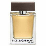 Dolce & Gabbana The One woda toaletowa męska (EDT) 100 ml