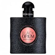 Yves Saint Laurent Black Opium woda toaletowa damska (EDT) 90 ml