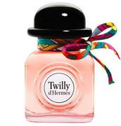 Hermes Twilly d´Hermès Woda Perfumowana 85ml TESTER