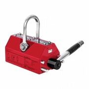 Podnośnik magnetyczny Steinberg Systems SBS-ML 300 kg STEINBERG 10030202 SBS-ML 300