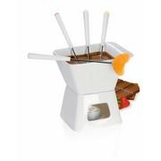 Tescoma GUSTITO czekoladowe fondue dla 4 osób Tescoma