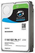 Seagate SkyHawk 6TB 3,5'' 256MB ST6000VX0023