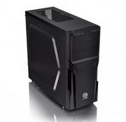 Obudowa PC Thermaltake Versa H21