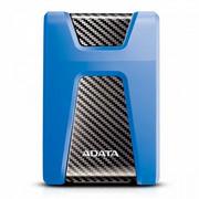 Dysk zewnętrzny A-Data HD650 1TB - zdjęcie 7
