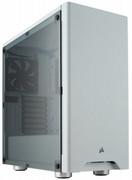 Obudowa PC Corsair Carbide Series 275R