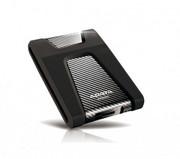 Dysk zewnętrzny A-Data HD650 1TB - zdjęcie 8