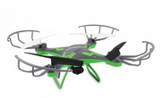 Dron Overmax X-Bee Drone 3.1