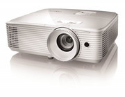 Projektor Optoma WU335