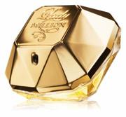 Paco Rabanne Lady Million woda perfumowana damska (EDP) 80 ml