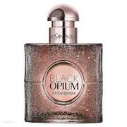 Yves Saint Laurent Opium woda toaletowa damska (EDT) 90 ml