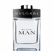 Bvlgari Man woda toaletowa męska (EDT) 100ml
