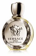 Versace Eros Pour Femme edp 100 ml FLAKON