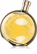Hermes L'Ambre Des Merveilles edp 100 ml