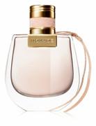 Chloe woda perfumowana damska (EDP) 75 ml