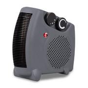 Eldom Farelka termowentylator grzejnik ELDOM HL8 (szary)