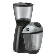 Młynek do kawy Eldom MK150 - zdjęcie 6