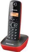 Telefon Panaconic KX-TG 1611 - zdjęcie 22