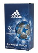Adidas Uefa Champions League IV edt 50 ml