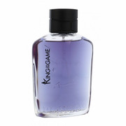 Playboy King of the Game For Him toaletowa 60 ml Playboy