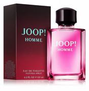 Joop Homme woda toaletowa męska (EDT) 125 ml