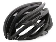Kask rowerowy Giro Aeon - zdjęcie 3