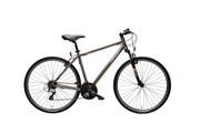 Rower crossowy męski Maxim MX 5.1 2019 - RATY 0% Maxim 223373-8895