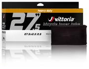 Dętka rowerowa Vittoria Heavy Duty, 700 x 28/48c, Presta 48mm RVC - RATY 0% Vittoria 8022530010061