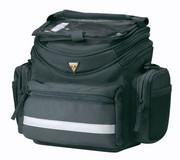 Torba na kierownicę Topeak TourGuide HandleBar Bag Topeak 4712511825565