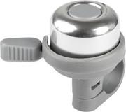 Dzwonek Kross Jangle - RATY 0% Kross akcesoria 5904993203972