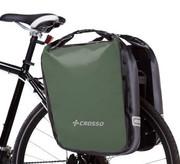sakwy rowerowe Crosso Dry Big - zdjęcie 9