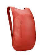 Plecak Sea To Summit Ultra-Sil Dry Nano Daypack 15D - RATY 0% Sea To Summit 9327868092888