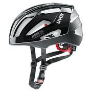 Kask rowerowy Uvex Quatro - zdjęcie 3