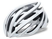 Kask rowerowy Giro Aeon - zdjęcie 1