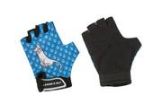 Rękawiczki rowerowe Accent Kitty - RATY 0% Accent 5906720891339