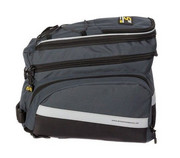 Sakwa na bagażnik 19 l Sport Arsenal Art. 550 - wyprzedaż Sport Arsenal 8594166030220