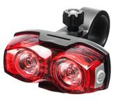 Lampa rowerowa tylna Falcon Eye FBR0031 Falcon Eye 5907596110777