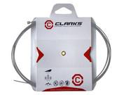 Linka przerzutki CLARK'S GALWANIZOWANA Szosa /Shimano, Campagnolo - RATY 0% CLARKS 5021646004202