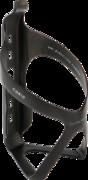 Koszyk na bidon Kross Corio - RATY 0% Kross akcesoria T4CKZBI0001